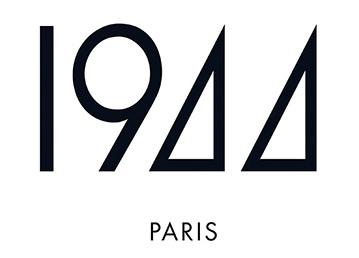 1944-logo