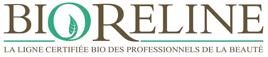 bioreline-logo